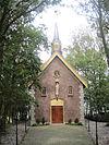 lambertus kerk,
