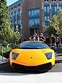 Lamborghini (4048097096).jpg