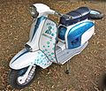 Lambretta - Flickr - mick - Lumix.jpg