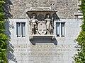 Landesmuseum Zürich - Eingangstor 2018-09-05 12-22-33.jpg