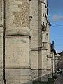 Landesmuseum Zürich - Museumstrasse 2014-03-24 17-12-09 (P7800).JPG
