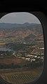 Landing (11406413456).jpg