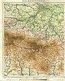 Landkarte Schlesien Hirschberg.jpg