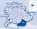 Landkreis Gießen Hungen.png