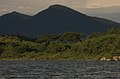 Landscape (5068217122).jpg