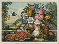 Landscape – Fruit and Flowers MET DT9294.jpg