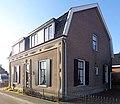 Langbroek GM Cotherweg 27-29.jpg