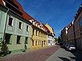 Lange Straße Pirna 119146661.jpg