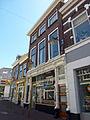 Lange Tiendeweg 26 & 28 in Gouda (1).jpg