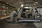 Langley Transit Center opens to accommodate military personnel returning from Ebola response mission 141106-F-GX122-010.jpg