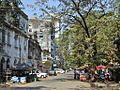 Languid Street Scene (8394410688).jpg
