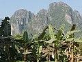 LaosVangVieng004 (46669055504).jpg