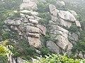 Laoshan, Qingdao, Shandong, China - panoramio (10).jpg