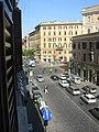Largo Brancaccio (Roma) 01.jpg