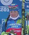 Larisa Kuznetsova.JPG