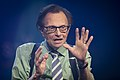 Larry King TN-5370 (35409586596).jpg