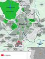 Las-Margaritas-mapa.PNG