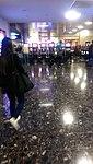 Las Vegas Airport.jpg