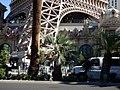 Las Vegas Details 001.Paris.Tour Eiffel.133.0371.jpg
