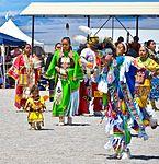 Las Vegas Paiute Tribe 24th Annual Snow Mountain 2012 Pow Wow (7276296970).jpg