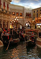 Las Vegas Venezian Hotel (23647158802).jpg