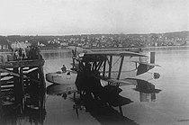 Latham 47 Roald Amundsen 1928.jpg