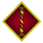 Latvian Land Forces logo.png