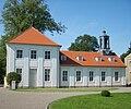 Lauchhammer Schlosspark 8a.jpg