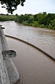 Lauffen am Neckar Hochwasser 2013 06 22 3.jpg