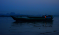 Launch in Buriganga river.png