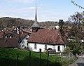 Laupen Kirche 2.jpg
