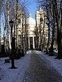 Laure Saint-Alexandre-Nevski - cathédrale de la Sainte-Trinité (2).jpg
