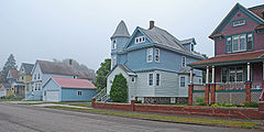 Laurium Historic District Laurium MI 2009e.jpg