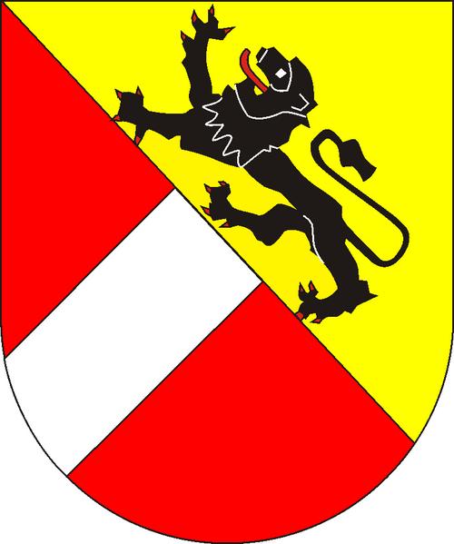 Datei:Lavant-Bistum.PNG