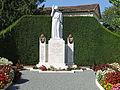 Lavardac - Monument aux morts -2.JPG
