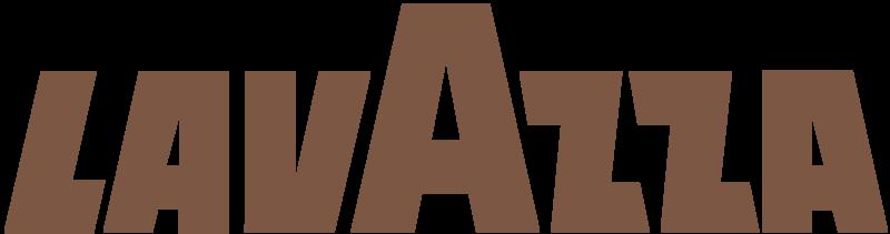 File:Lavazza Logo.png