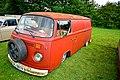 Lavenham, VW Cars And Camper Vans (27987925540).jpg