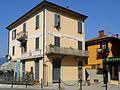 Laveno Piazza Marchetti 1.psd.jpg
