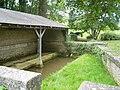 Lavoir du Porteau,Chazeuil (Nièvre, fr)6000084.JPG