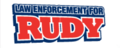 Law Enforcement for Rudy.png