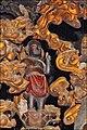 Le Bouddha naissant (pagode But Thap).jpg