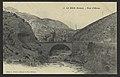 Le Buis (Drôme). - Pont d'Ubrieu (34317318251).jpg
