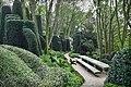 Le Jardin d'Aval.jpg