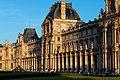 Le Louvre - Pavillon Denon.jpg