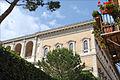 Le Palais Farnèse à Rome (5974704792).jpg