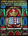 Le Pertre (35) Église Vitrail 04.JPG