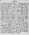 Le Petit catalan 25011886 - Mort inconnu vivès.jpg