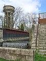Le Pont Pisserot à Roanne2.jpg