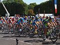 Le Tour! (3763215669).jpg