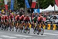 Le Tour de France 2015 Stage 21 (20154692236).jpg